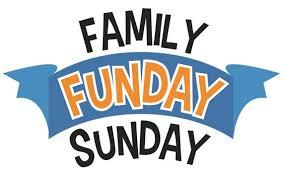 family-fun-day-2